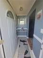 1472 Knollwood Drive - Photo 2