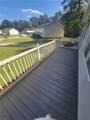 1472 Knollwood Drive - Photo 3