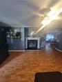 1472 Knollwood Drive - Photo 5