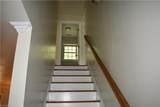 347 Beacon Lane - Photo 4