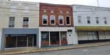 105 Gilmer Street - Photo 1