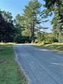 0 Laymon Lane - Photo 7