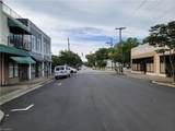 710 Davis Street - Photo 23
