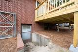 188 Underpass Road - Photo 24