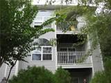 331 Quietwood Drive - Photo 25