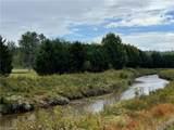 207 River Walk Road - Photo 29