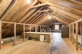 1004 Westminster Drive - Photo 32
