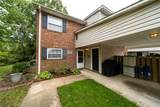 2215 Shadow Valley Road - Photo 1