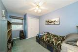 2215 Shadow Valley Road - Photo 10