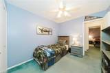 2215 Shadow Valley Road - Photo 11