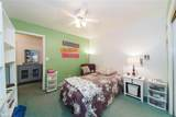 2215 Shadow Valley Road - Photo 13