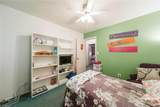 2215 Shadow Valley Road - Photo 14
