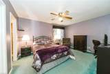 2215 Shadow Valley Road - Photo 16