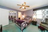 2215 Shadow Valley Road - Photo 17