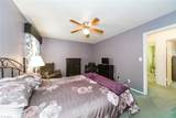 2215 Shadow Valley Road - Photo 18