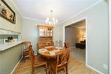 2215 Shadow Valley Road - Photo 3