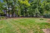 2504 Regents Park Lane - Photo 34