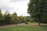 1165 Pine Tree Drive - Photo 29