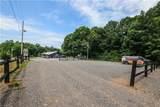 119 Lake Park Road - Photo 6