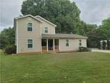721 Hastings Hill Road - Photo 1
