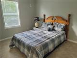 721 Hastings Hill Road - Photo 10