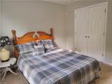 721 Hastings Hill Road - Photo 11