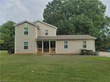 721 Hastings Hill Road - Photo 16