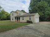 721 Hastings Hill Road - Photo 17