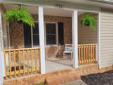 721 Hastings Hill Road - Photo 2