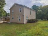 721 Hastings Hill Road - Photo 20