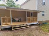 721 Hastings Hill Road - Photo 21