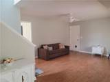 721 Hastings Hill Road - Photo 4