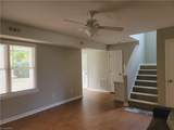 721 Hastings Hill Road - Photo 5