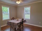 721 Hastings Hill Road - Photo 6