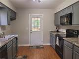721 Hastings Hill Road - Photo 7