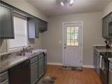 721 Hastings Hill Road - Photo 8
