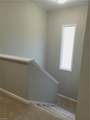 721 Hastings Hill Road - Photo 9