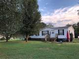 262 Creek Drive - Photo 1