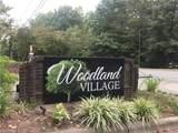 2865 Treestead Circle - Photo 2