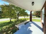 310 Ayersville Road - Photo 26