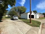 310 Ayersville Road - Photo 30