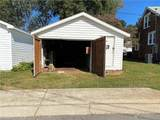 310 Ayersville Road - Photo 34