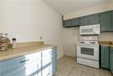 78 Pagetown Road - Photo 10