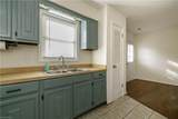 78 Pagetown Road - Photo 12
