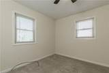 78 Pagetown Road - Photo 13
