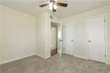 78 Pagetown Road - Photo 14