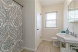 78 Pagetown Road - Photo 15