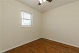 78 Pagetown Road - Photo 17