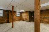 78 Pagetown Road - Photo 18