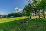 78 Pagetown Road - Photo 25